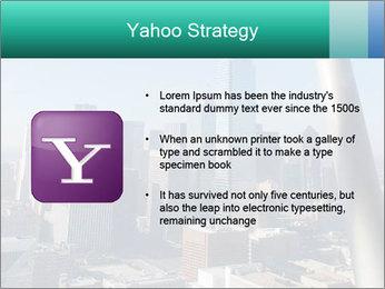 0000072154 PowerPoint Template - Slide 11