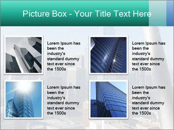 0000072154 PowerPoint Template - Slide 14