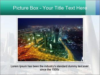 0000072154 PowerPoint Template - Slide 15
