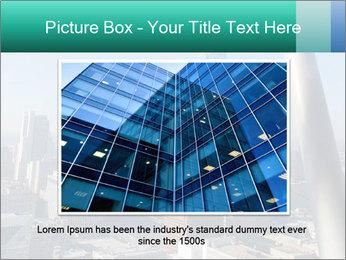 0000072154 PowerPoint Template - Slide 16