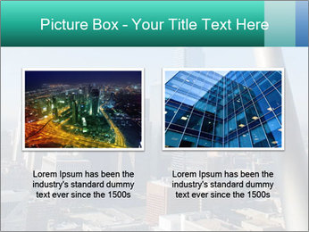 0000072154 PowerPoint Templates - Slide 18