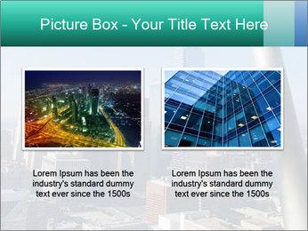 0000072154 PowerPoint Template - Slide 18