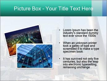 0000072154 PowerPoint Template - Slide 20