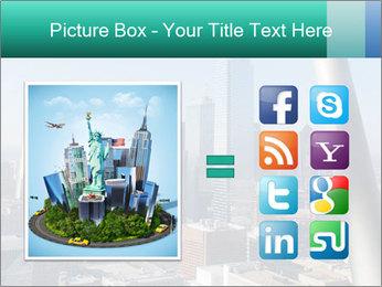 0000072154 PowerPoint Template - Slide 21