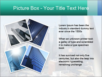 0000072154 PowerPoint Templates - Slide 23
