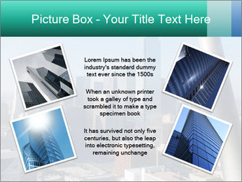 0000072154 PowerPoint Templates - Slide 24