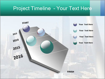 0000072154 PowerPoint Templates - Slide 26