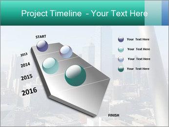 0000072154 PowerPoint Template - Slide 26