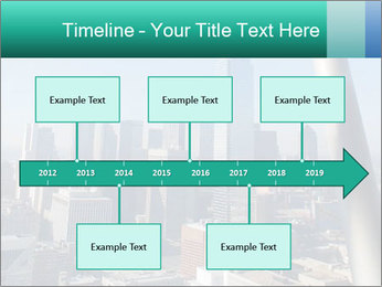 0000072154 PowerPoint Templates - Slide 28