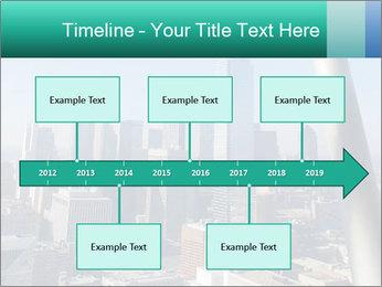 0000072154 PowerPoint Template - Slide 28