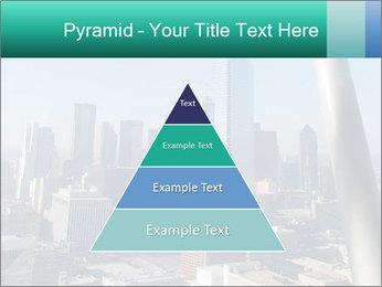 0000072154 PowerPoint Template - Slide 30