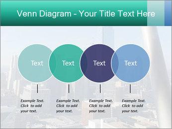 0000072154 PowerPoint Template - Slide 32