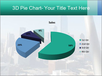 0000072154 PowerPoint Templates - Slide 35