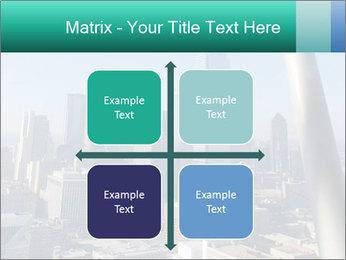 0000072154 PowerPoint Template - Slide 37
