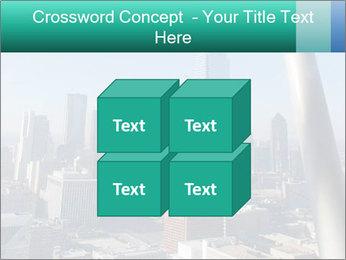 0000072154 PowerPoint Template - Slide 39