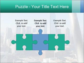 0000072154 PowerPoint Template - Slide 42