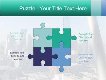 0000072154 PowerPoint Template - Slide 43