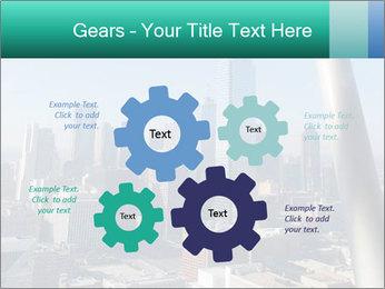 0000072154 PowerPoint Template - Slide 47