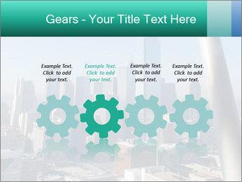 0000072154 PowerPoint Template - Slide 48