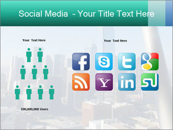 0000072154 PowerPoint Template - Slide 5
