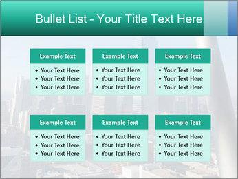 0000072154 PowerPoint Template - Slide 56