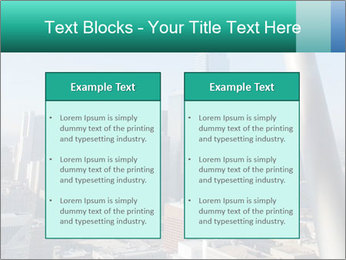 0000072154 PowerPoint Templates - Slide 57