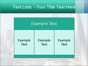 0000072154 PowerPoint Template - Slide 59