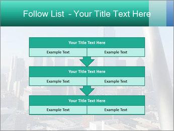 0000072154 PowerPoint Template - Slide 60
