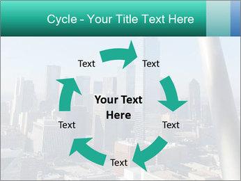 0000072154 PowerPoint Template - Slide 62