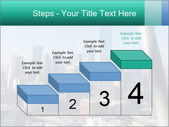 0000072154 PowerPoint Templates - Slide 64