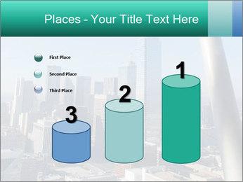 0000072154 PowerPoint Template - Slide 65