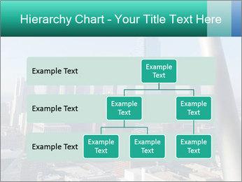 0000072154 PowerPoint Template - Slide 67