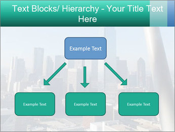 0000072154 PowerPoint Template - Slide 69