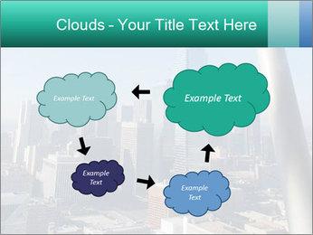 0000072154 PowerPoint Template - Slide 72