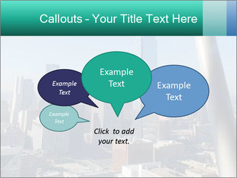 0000072154 PowerPoint Templates - Slide 73