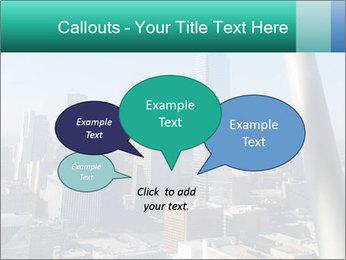 0000072154 PowerPoint Template - Slide 73