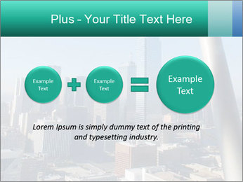 0000072154 PowerPoint Template - Slide 75