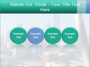 0000072154 PowerPoint Templates - Slide 76