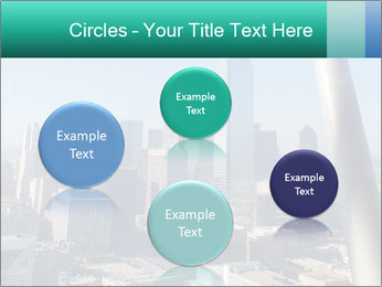 0000072154 PowerPoint Templates - Slide 77