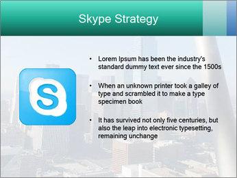 0000072154 PowerPoint Template - Slide 8
