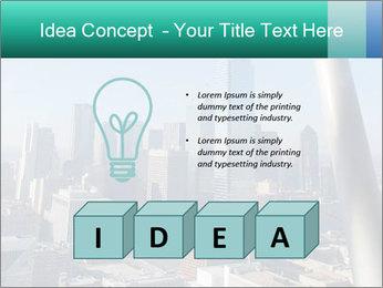 0000072154 PowerPoint Template - Slide 80