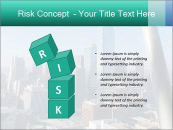 0000072154 PowerPoint Template - Slide 81
