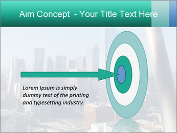 0000072154 PowerPoint Template - Slide 83