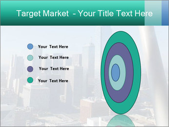 0000072154 PowerPoint Template - Slide 84