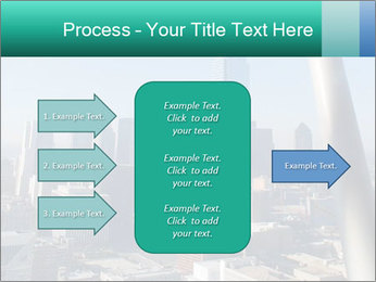 0000072154 PowerPoint Templates - Slide 85