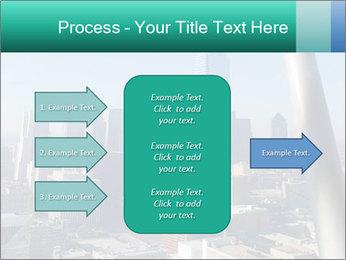 0000072154 PowerPoint Template - Slide 85