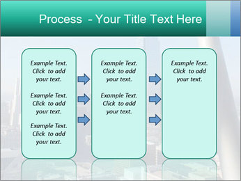 0000072154 PowerPoint Templates - Slide 86