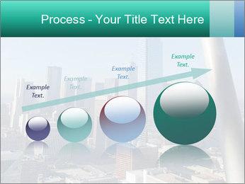 0000072154 PowerPoint Template - Slide 87