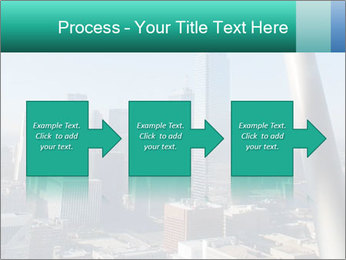 0000072154 PowerPoint Templates - Slide 88