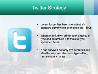 0000072154 PowerPoint Template - Slide 9